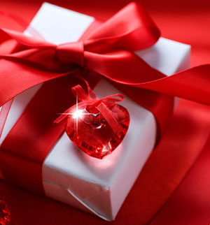 Liste Cadeaux de mariage