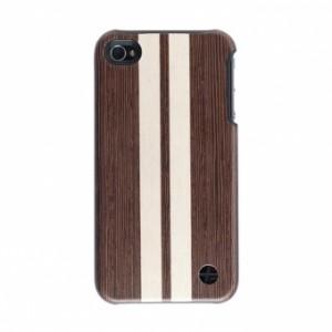 coque bois iphone