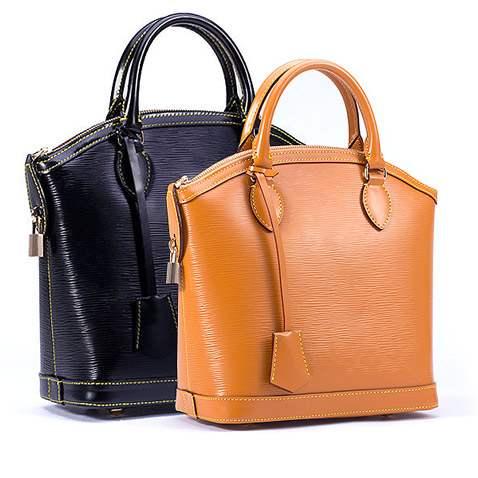 Un sac pour femme pour exprimer sa personnalité