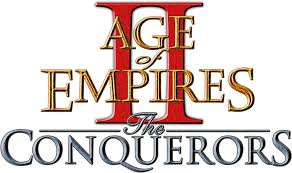 Age Of Empires 2 : The Conquerors