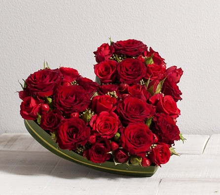 bouquet-cupidon