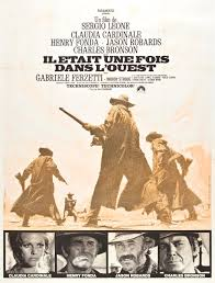 Il était une fois dans l'Ouest (1969)