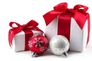 cadeau femme noel