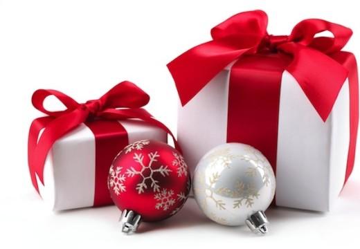 Liste de cadeaux pour femmes spécial Noel
