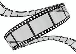 Liste des films à ne pas rater