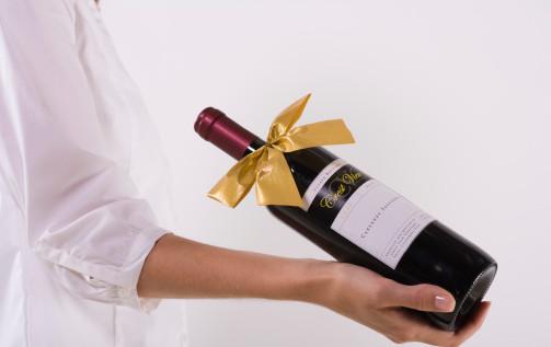 Fête des pères : nos idées pour un papa amateur de vin