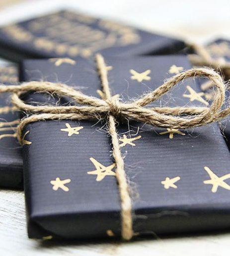 Des idées cadeaux déco et design : notre sélection