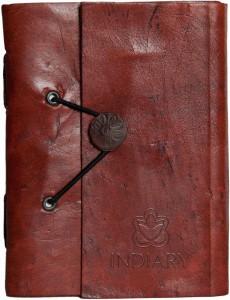 carnet-voyage-cuir