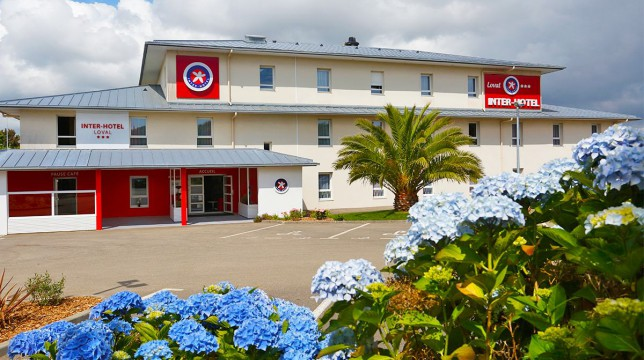 inter-hotel-brest