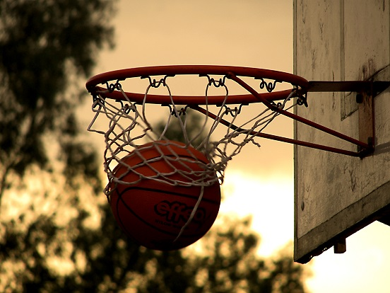 basket-panier