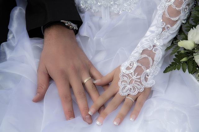 Quel Cadeau Offrir Pour Un Anniversaire De Mariage Listes
