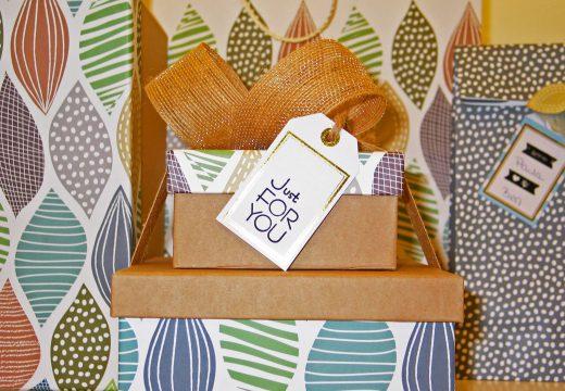 Idée cadeau : 3 coffrets beauté pour femme