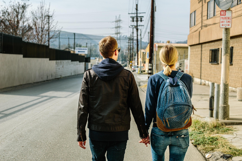 Où passer des vacances en amoureux en France ?