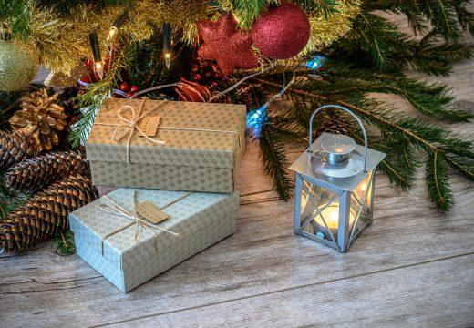 Nos idées cadeaux pour un Noël réussi