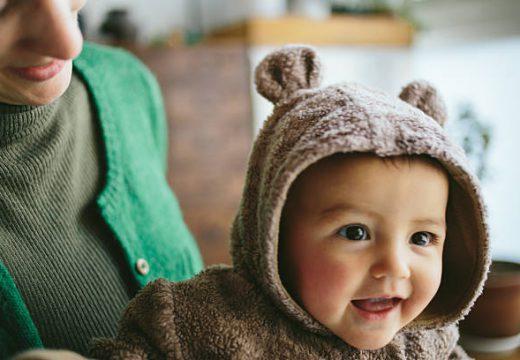 Liste des meilleurs déguisements de carnaval pour bébé