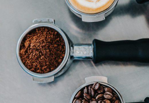 Qu'offrir à un addict au café ?