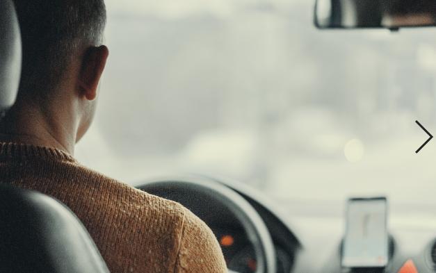 Jeune conducteur permis