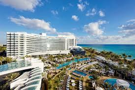 Miami (États-Unis)