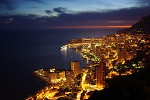 Monte Carlo (Monaco