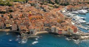 Saint Tropez (France)