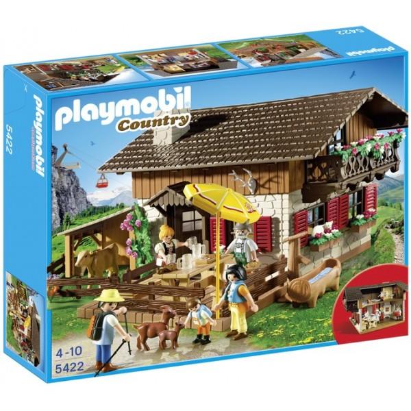 playmobil-montagne