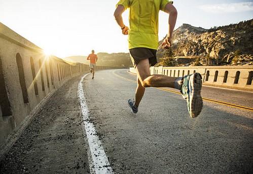 homme-running-sport