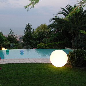 lampe-globe-exterieur