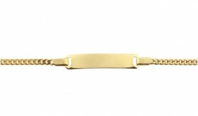 bracelet naissance augis