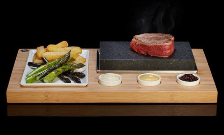 cadeau-pierrade-steak
